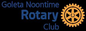 Goleta Noontime Rotary